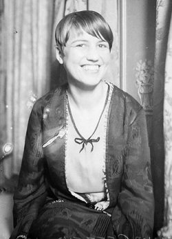 Eleanor_Getzendaner_1927_ChicagoDailyNew_ChicagoHistoricalSociety_DN-0084296_250p_72res