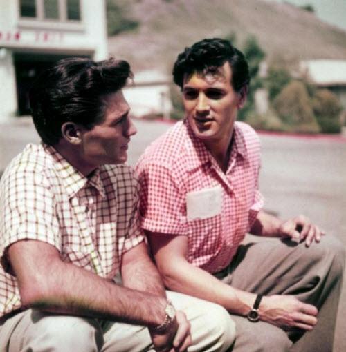 race_genty_rock_hudson_1953.jpg