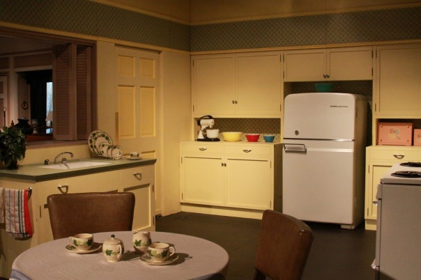 lucy_kitchen_color_desilustudiosmuseum_jamestownny