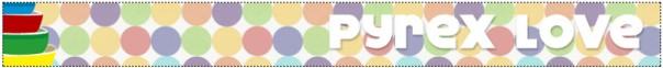 moms_bowls_pyrexlove_logo