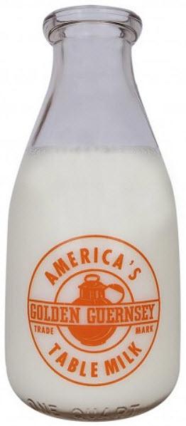 gingerrogers_rogueriverranch_milkbottle_1940s_back