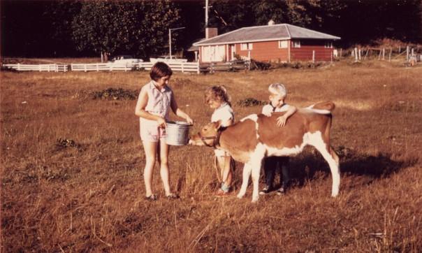 javajive_rox_wendy_russ_eastbeavercreek_or_1962_crop640psharp